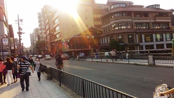 nanpa_kyoto.jpg