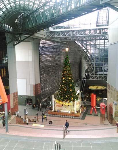 nanpa_kyoto_christmas.jpg