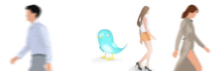 nanpa_twitter.jpg