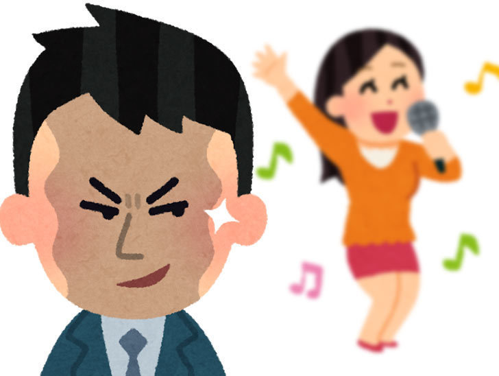 nanpa_karaoke.jpg